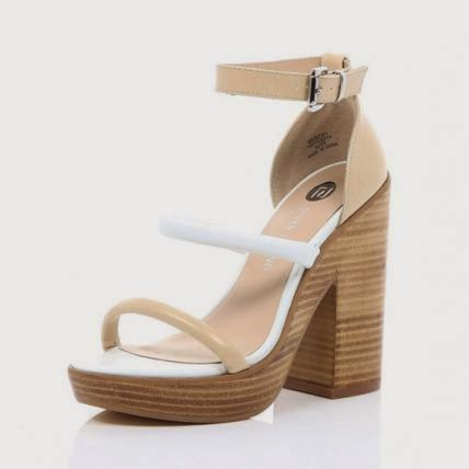 riverislands-Elblogdepatricia-Shoe-calzado-calzature-scarpe-chaussures