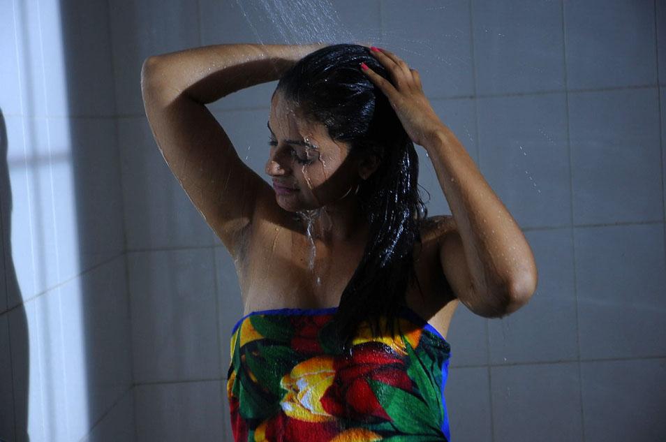Kulu Manali Latest Movie Hot S Stills