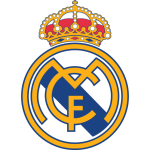Real Madrid Fixtures & Results 2016-2017