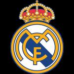Download Jadwal Lengkap Skor Pertandingan Real Madrid 2016-2017 PNG JPG PDF Terbaru Terupdate