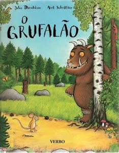 O Grufalão