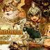 Free Download Battle Fantasia Revised Edition