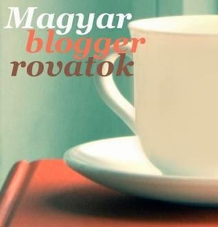 Könyves blogok