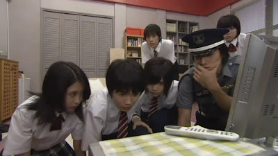 [Live-action series] Tantei Gakuen Q Tantei+Gakuen+Q+drama+-+05.flv_snapshot_05.38_%255B2011.12.22_21.56.33%255D
