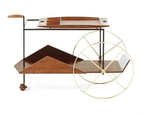 just a smidge july 2011. Black Bedroom Furniture Sets. Home Design Ideas