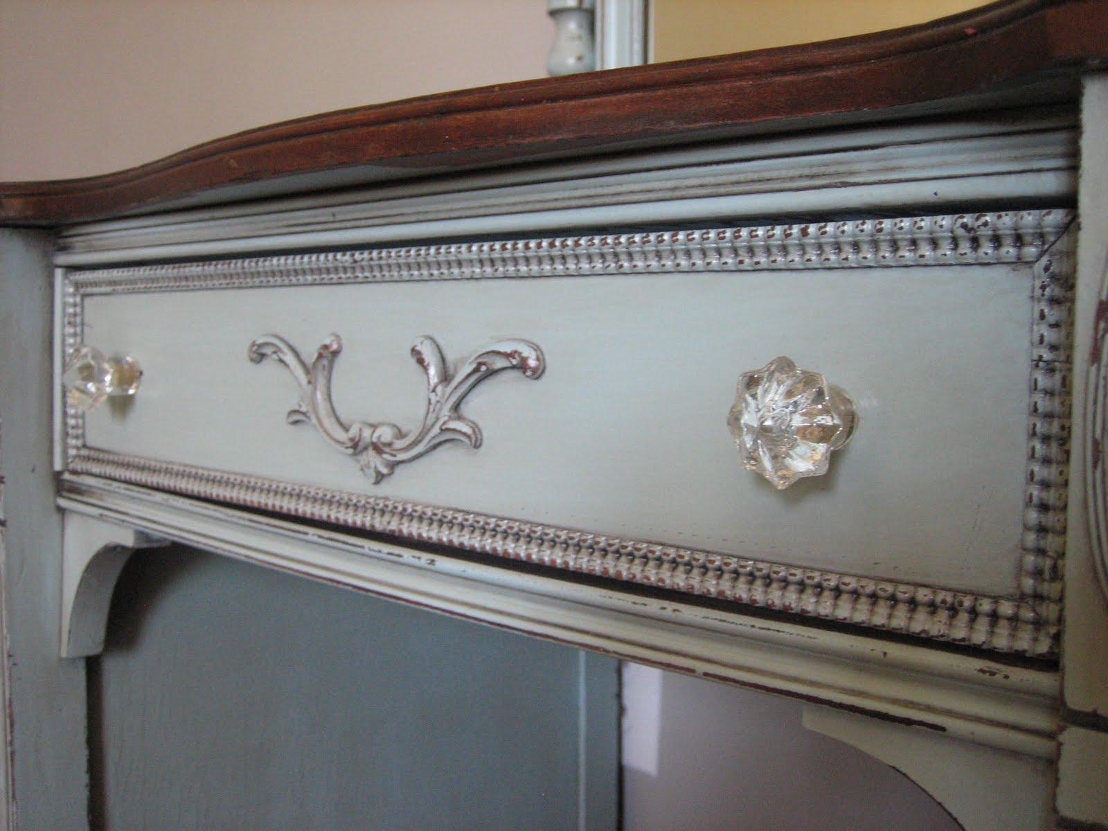 Bedroom Furniture Chandler Az European Paint Finishes Blue Gray Vanity