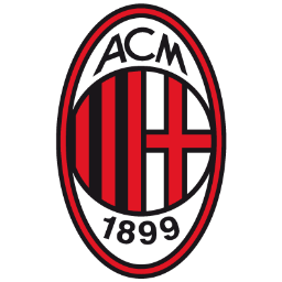 A C Milan Italian club