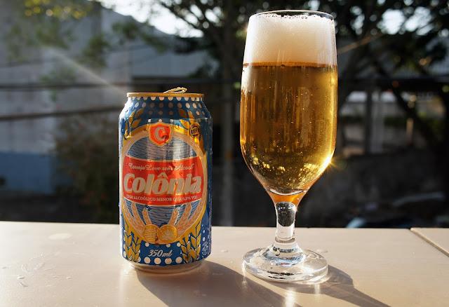 Guia sobre cervejas sem álcool e o teste das marcas nacionais