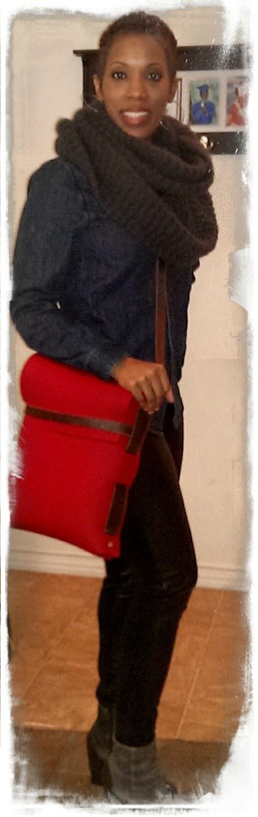 Rustico+Foodie+Set Rustico Review-Rustico Leather