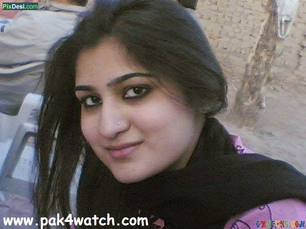 2013 Pak Girls Mobile Number, mazalifepak, pak girls mobile number, Pak4watch, aunty boobs, Big Hot Hijab Ass, Bollywood Movies, chat Numbers, cousin,
