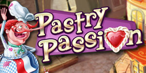 Pastry Passion Full Version Free Download