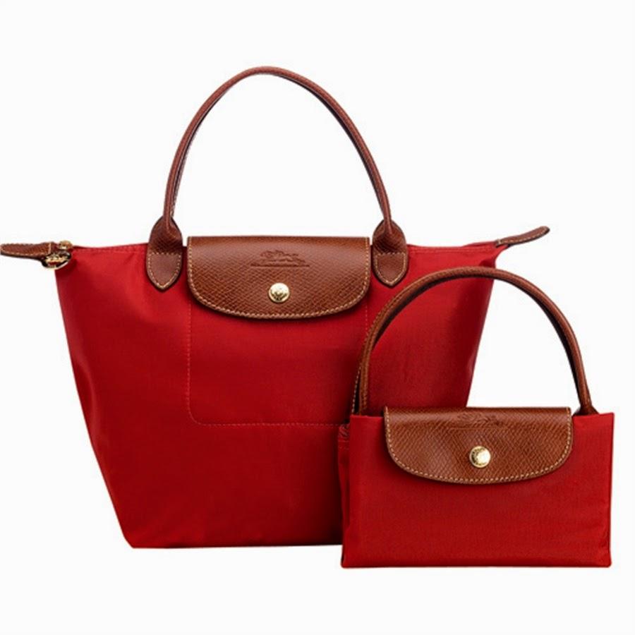 le pliage di longchamp compie 20 anni personalizza la tua la pliage borsa le pliage di longchamp fashion blogger italiane milano