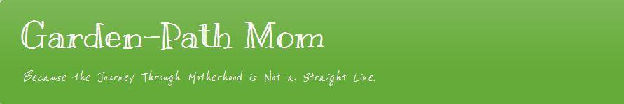 Garden-Path Mom
