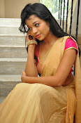 Bhavya sri glamorous photos-thumbnail-31