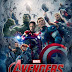Avengers Age of Ultron (2015) SUPER 720p HDTS Subtitle Indonesia
