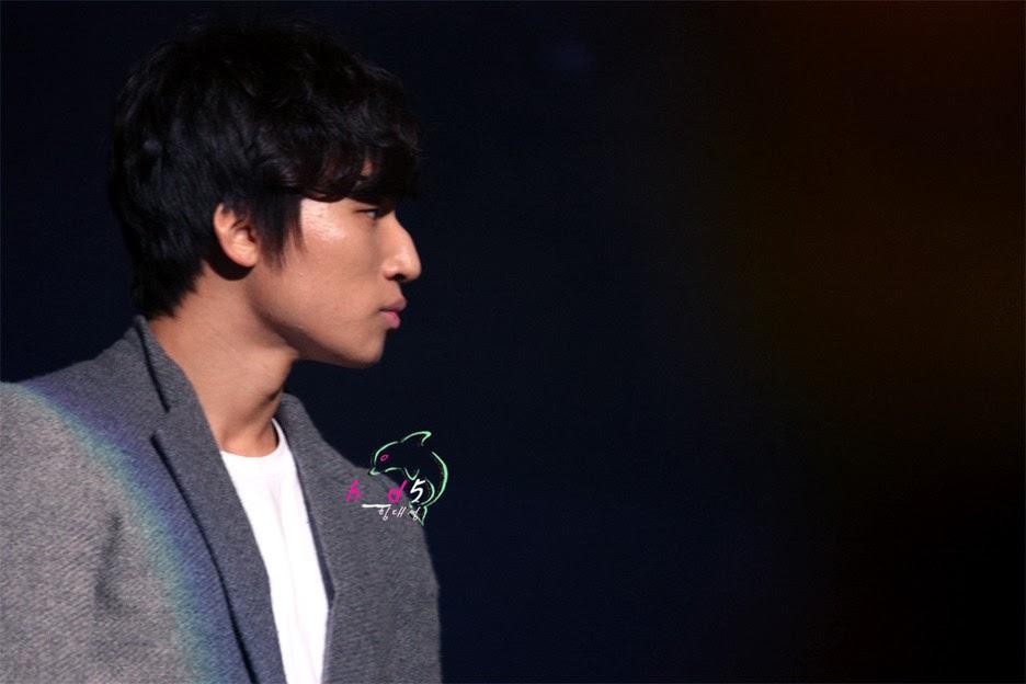 http://3.bp.blogspot.com/-zqRDbAk9Rng/TvMArNX_BII/AAAAAAAAPOI/Dyea2eAxIL4/s1600/Daesung_026.jpg