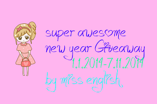 http://kisahnadiah.blogspot.com/2014/01/super-awesome-new-year-giveaway.html