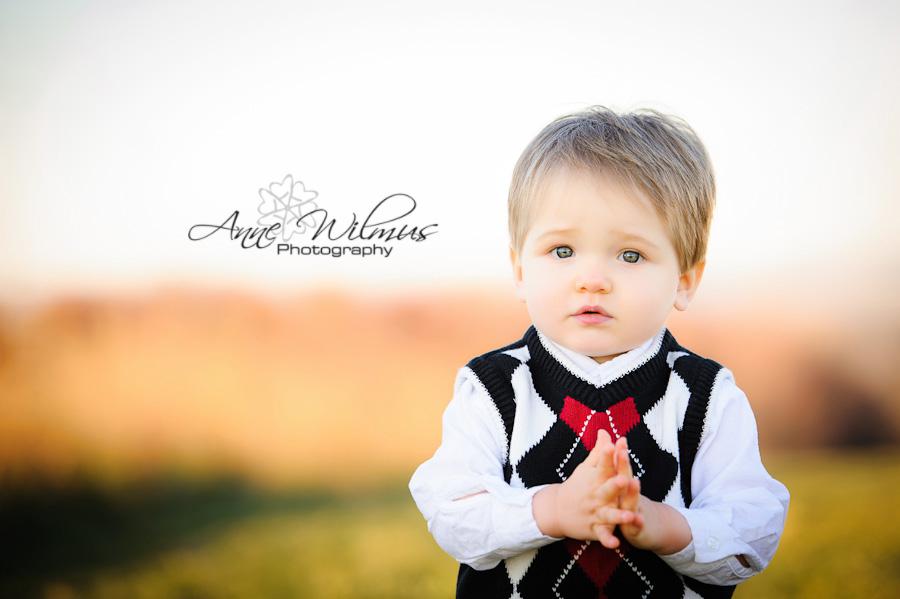 Photography Toddler Photo Ideas