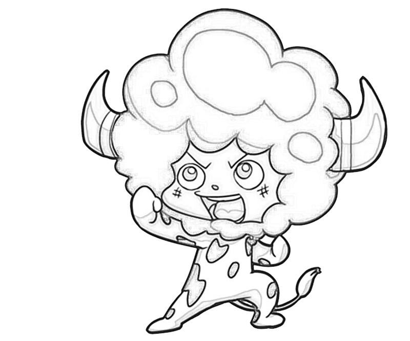 lambo-ability-coloring-pages