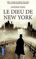 Le dieu de New York