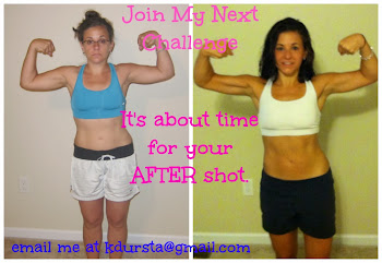 Beachbody Knockout Brigade Challenge Group Application