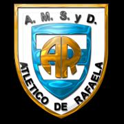 Resultado de imagen para Atlético Rafaela png