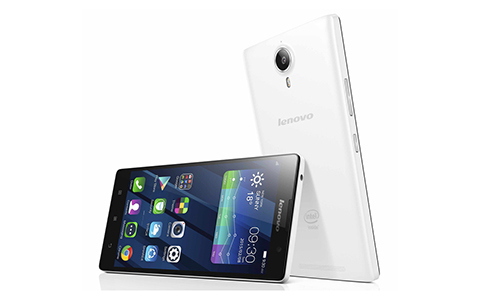 Lenovo P90: Specs, Price and Availability