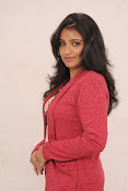Jandhyala Rasina Prema Katha Movie photos-thumbnail-3