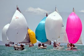 http://asianyachting.com/news/TOTGR14/Top_Of_The_Gulf_2014_AY_Pre-Regatta_Report.htm
