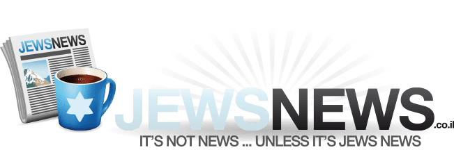 Jews News
