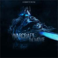 Detalles y Concepts Arts de la película de Warcraft