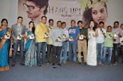 Hang up Movie Audio launch photos-thumbnail-8