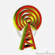 Siempre conectado a radio Paradise... entonces grabe tambien esta direccion