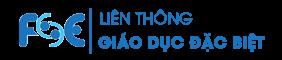 Khoa Giáo Dục Giáo Dục Đặc Biệt | Trường Đại Học Sư Phạm Hà Nội