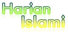 BERITA HARIAN ISLAM