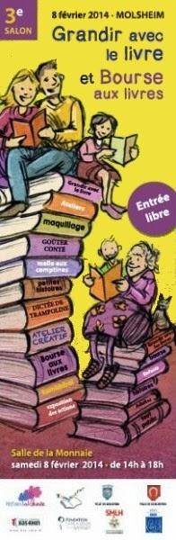 http://www.jds.fr/agenda/manifestations/salon-grandir-avec-livre-67363_A