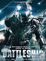 Free Download Battleship (2012)