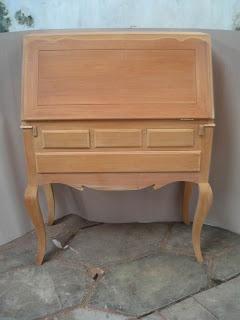 mebel klasik meja tulis rolltop solid kayu supplier furniture klasik jepara rolltop mahoni bureau
