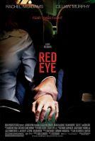 Phim Mắt Đỏ - Red Eye 2005 Trọn Bộ Online