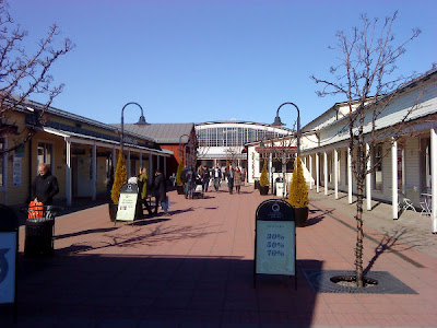 Barnbutik barkarby outlet
