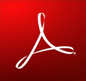 Adobe Reader 11.0.10 2015 Free Download