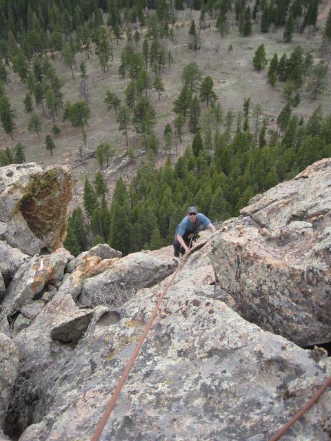 recipe: staunton state park climbing [20]