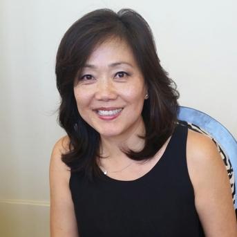 Judy Yuen - 707-434-9100