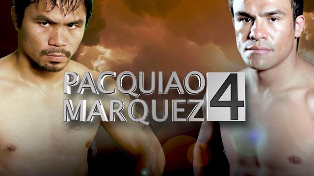 Watch Mayweather vs Pacquiao Live PPV Stream- Watch ...