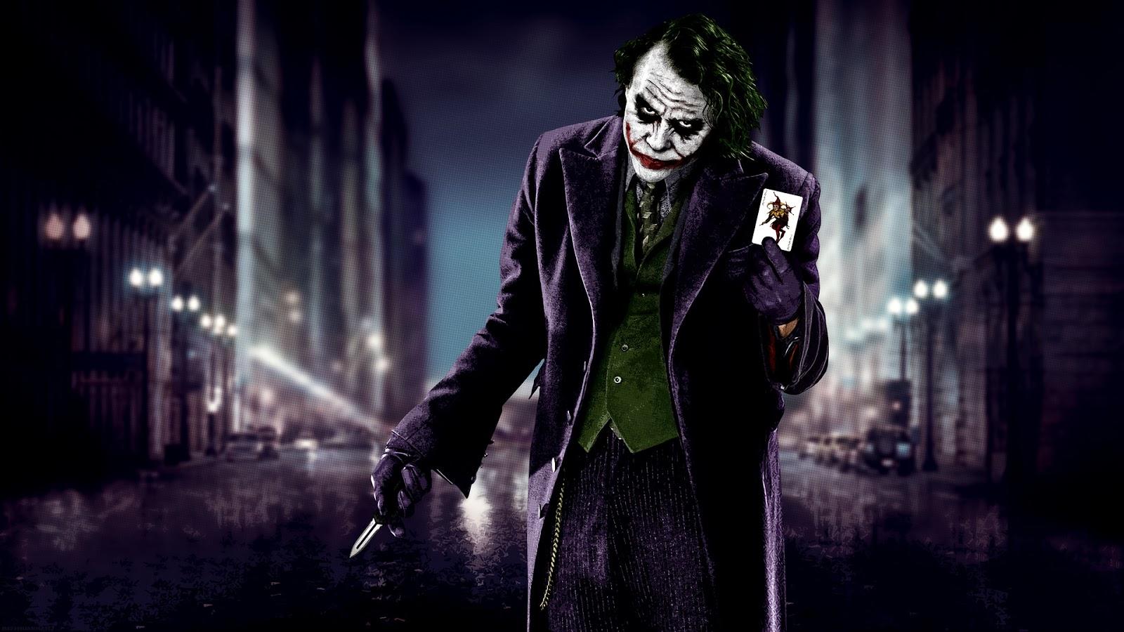 diablo 21 best quotes of joker  heath ledger