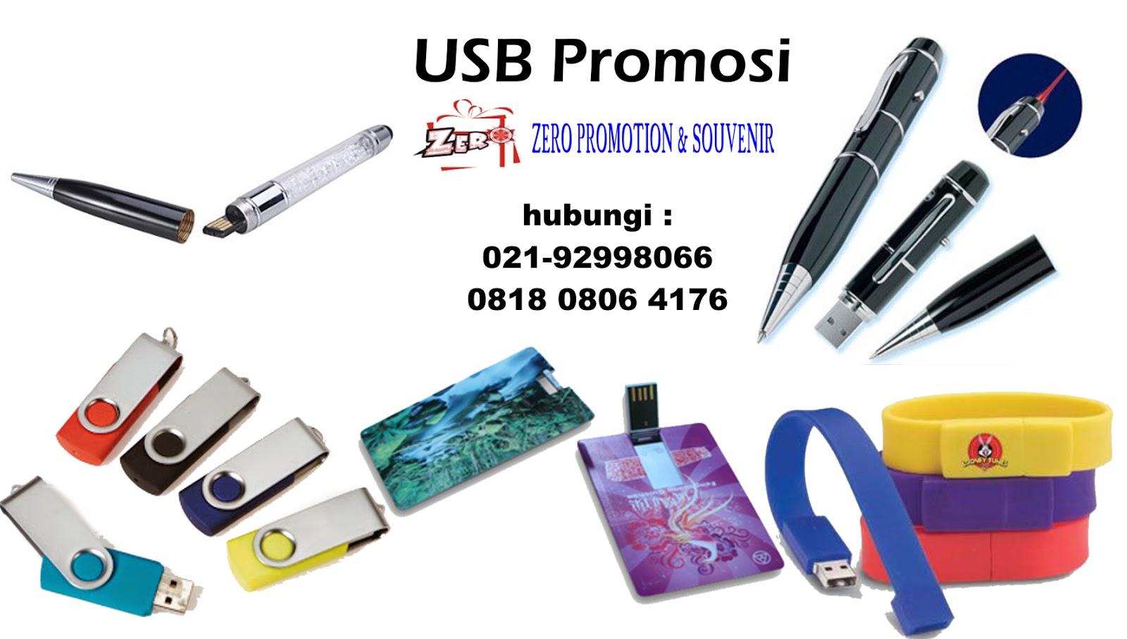 https://res.cloudinary.com/daydapk4h/image/upload/v1516353465/jual-flashdisk-kartu-promosi_newr7o.jpg