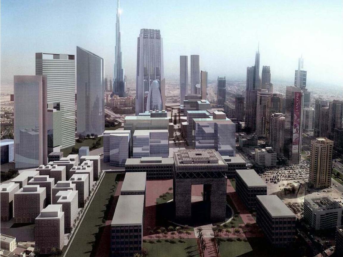 http://3.bp.blogspot.com/-zqje8aCapfo/Tc4TicrAZZI/AAAAAAAACjA/TSRZFUmwFBQ/s1600/Burj_Dubai+%252819%2529.jpg