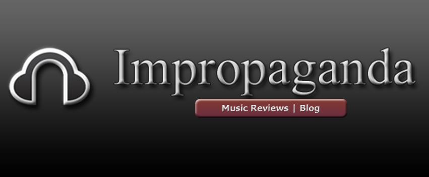 Impropaganda