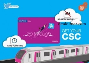 Mumbai-metro-smart-card-recharge-paytm