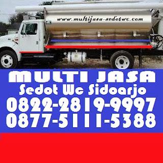 SEDOT WC SIDOARJO Tlp 031-78273589 CANDI PORONG BUDURAN TANGGULANGIN